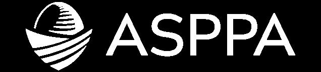 ASPPA Annual 2020